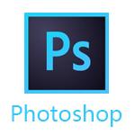 Adobe Photoshop CC 2019 v20.0.4 精简安装版
