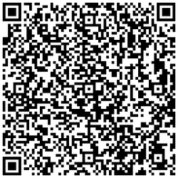 QRCode_20200720121123.png