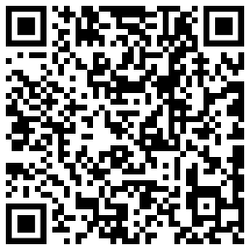 QRCode_20200725153534.png