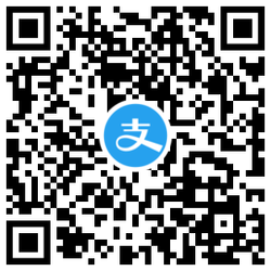 QRCode_20200810192657.png